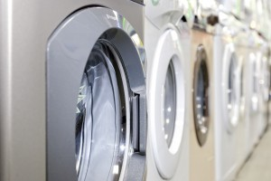 reconditioned-appliances-vs-new-appliances