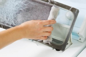 keep-dryer-lint-free