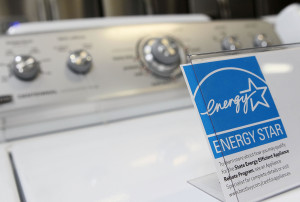 energy-star-appliances